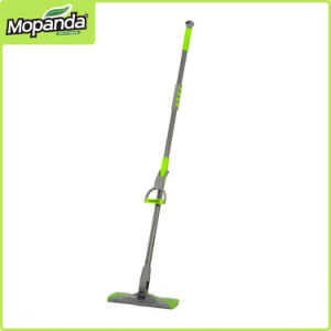High Effctive Easy Prop XL Size Mop