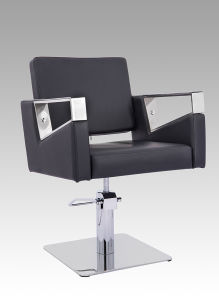 Salon Furniture Cheap High Quality Barber Chair for Sale pictures & photos