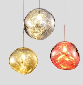 Tom Dixon Melt Series Pendant Lamp