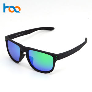 Professional Polarized Men/'s Glasses Sports Outdoor Goggles Casual Sunglasses