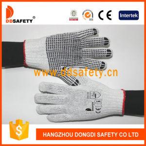 China Best Work Gloves Best Work Gloves Manufacturers Suppliers