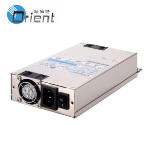 1u 300W Industrial & PC Power Supply Unit