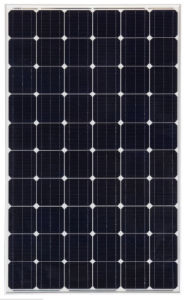 30V 245W Mono PV Solar Panel pictures & photos