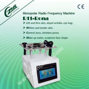R11 Cheapest Latest Skin Care Magic Radio Frequency Machine