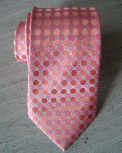 Silk Neckties - 13
