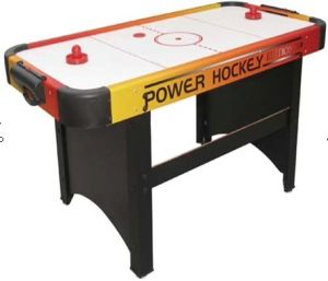 Air Hocky Table