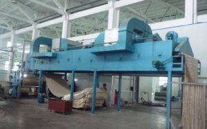 Fabric After Finishing Machine Printing Machine (CLJ) pictures & photos