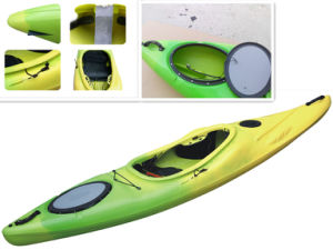 Whitewater Kayak, Surf Kayak, Ocean Kayak