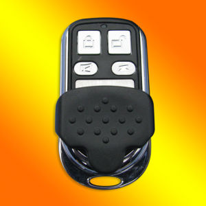 YC Fashion Remote Control (YCF8104 I)
