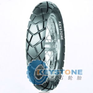 Dual Sport Tire 4.10-18 Top Quality pictures & photos