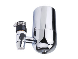 Tap Faucet Water Filters (QY-TF04) pictures & photos