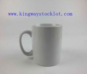 Stocklot Mug/Closeout Mug/Overstock Mug (kw1198)