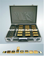 RF Experiment System RF Training Kit Vocational Training Equipment