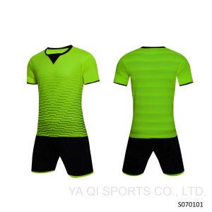 79496f58778b4 Wholesale China Soccer Jerseys, Sublimation China Cheap Sportswear, Custom  Cheap Football Kits China