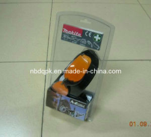 Eyewears Plastic Clamshell Box pictures & photos