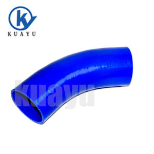Maz OEM 500-1303025-01 Silicone Hoses  sc 1 st  Made-in-China.com & China Maz OEM 500-1303025-01 Silicone Hoses - China Silcone Hoses ...