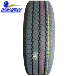 Llanta, Pneu, Light Truck Tyre (6 50R15 6 50R16 7 00R15 7 00R16 7 50R16)