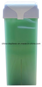 Salon Roller Waxing Cream Depilatory Wax pictures & photos