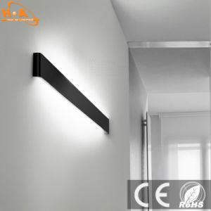 Prime Smd2835 7W Led Bathroom Mirror Light Led Mirror Light Download Free Architecture Designs Viewormadebymaigaardcom