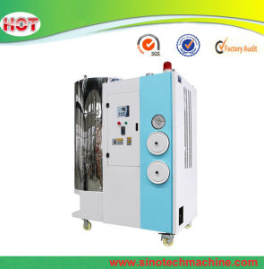 Dry Air Dehumidifier Dryer Loader for Plastic Pellet pictures & photos