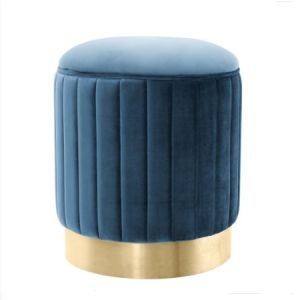 China Ottoman, Ottoman Manufacturers, Suppliers, Price