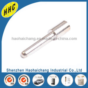 Electric Power Screw Heating Element Terminal Pins