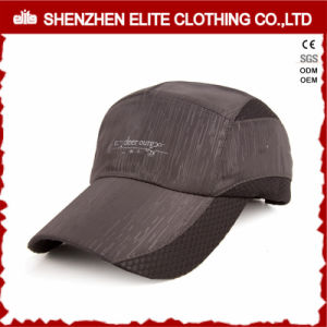 Top Quality Professional Embroidery Golf Clubs Cap (ELTBCI-10) pictures & photos