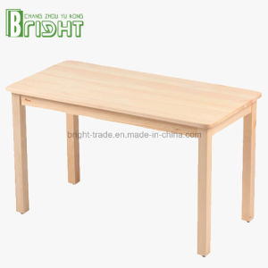 Children Study Table/Wooden Table/Office Desk/Office Table