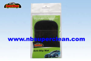 Popular Advertising Car Anti Slip Pad (CN2902-1) pictures & photos
