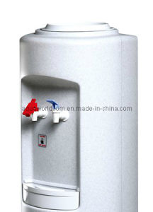 Floor Water Dispenser pictures & photos