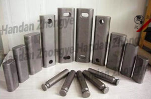 Hydraulic Breaker Hammer Heat Treatment Chisel Pin Furukawa pictures & photos