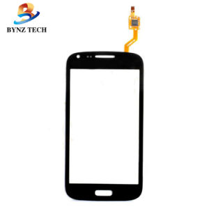 Mobile Phone LCD Display Touch Screen for Samsung Galaxy Core I8260 Duos I8262 Gt 8262 8260 Touchscreen Sensor Front Glass Lens pictures & photos