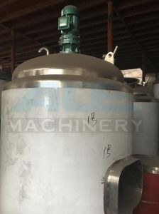 SUS304 Micro Brewing Equipment, Used Brewery Equipment for Sale, Microbrewery Equipment for Sale pictures & photos
