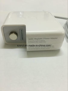 60W Magsafe 2 Laptop AC/DC Power Adapter for Apple