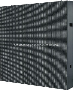 P8 High Brightness LED Screen Board for Commercial Advertising Outdoor LED Display pictures & photos