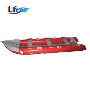 China Folding Kayak, Folding Kayak Wholesale, Manufacturers