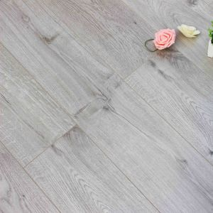 AC4 Small Embossed Cheap Price Laminate Flooring pictures & photos
