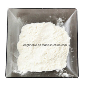Weight Loss Powder Lorcaserin Hydrochloride / Lorcaserin HCl with High Purity pictures & photos