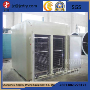 Stainless Steel Medicinal GMP Drying Oven