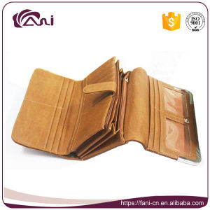 fcd1fef361 Wholesale Cheap Name Brand Purses for Ladies