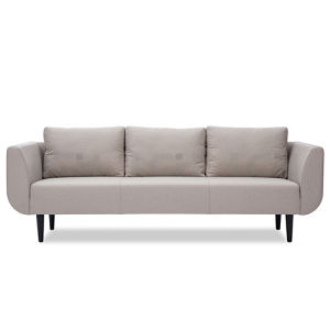Modern Furniture Sofa Leisure Sofa