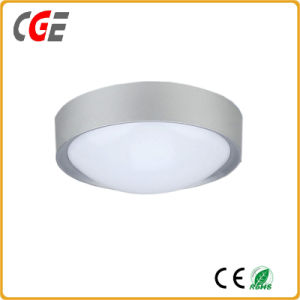 China Factory Price Ceiling Lamp Energy Saving LED Ceiling Light Indoor Use LED Panel Lamps LED Lamps pictures & photos