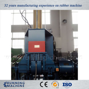 75L Rubber Dispersion Kneader Machine pictures & photos