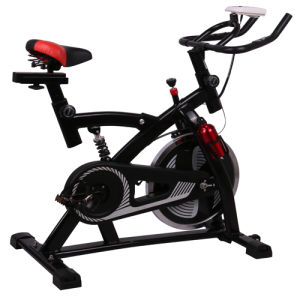 spinning Bike Commercial Used Indoor Exercise Bike for Sale