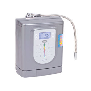 High-Class Alkaline Water Ionizer (SW-1-7) pictures & photos