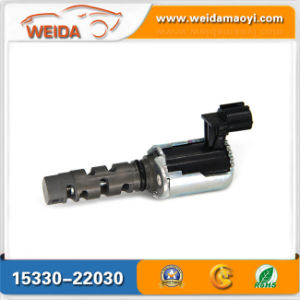Great Quality Oil Control Valve 15330-22030 for Toyota Vios Corolla