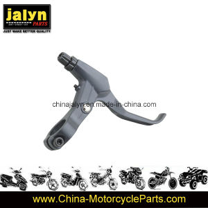 Bicycle Spare Parts Bicycle Brake Levers Fit for Universal pictures & photos