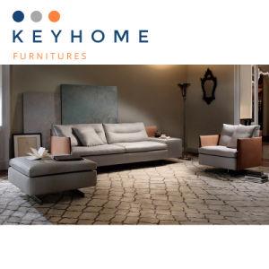 2018 Latest Design Modern Corner Sofa