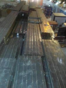 Hrb Truss Steel Floor Decking with Zinc Plate Floor Decking Sheets pictures & photos