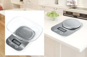 Food Scale (DH-05L) pictures & photos